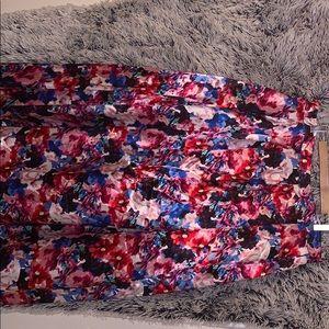 Women Plus Size Dresses Dillards on Poshmark